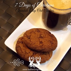 Cookies - ICS