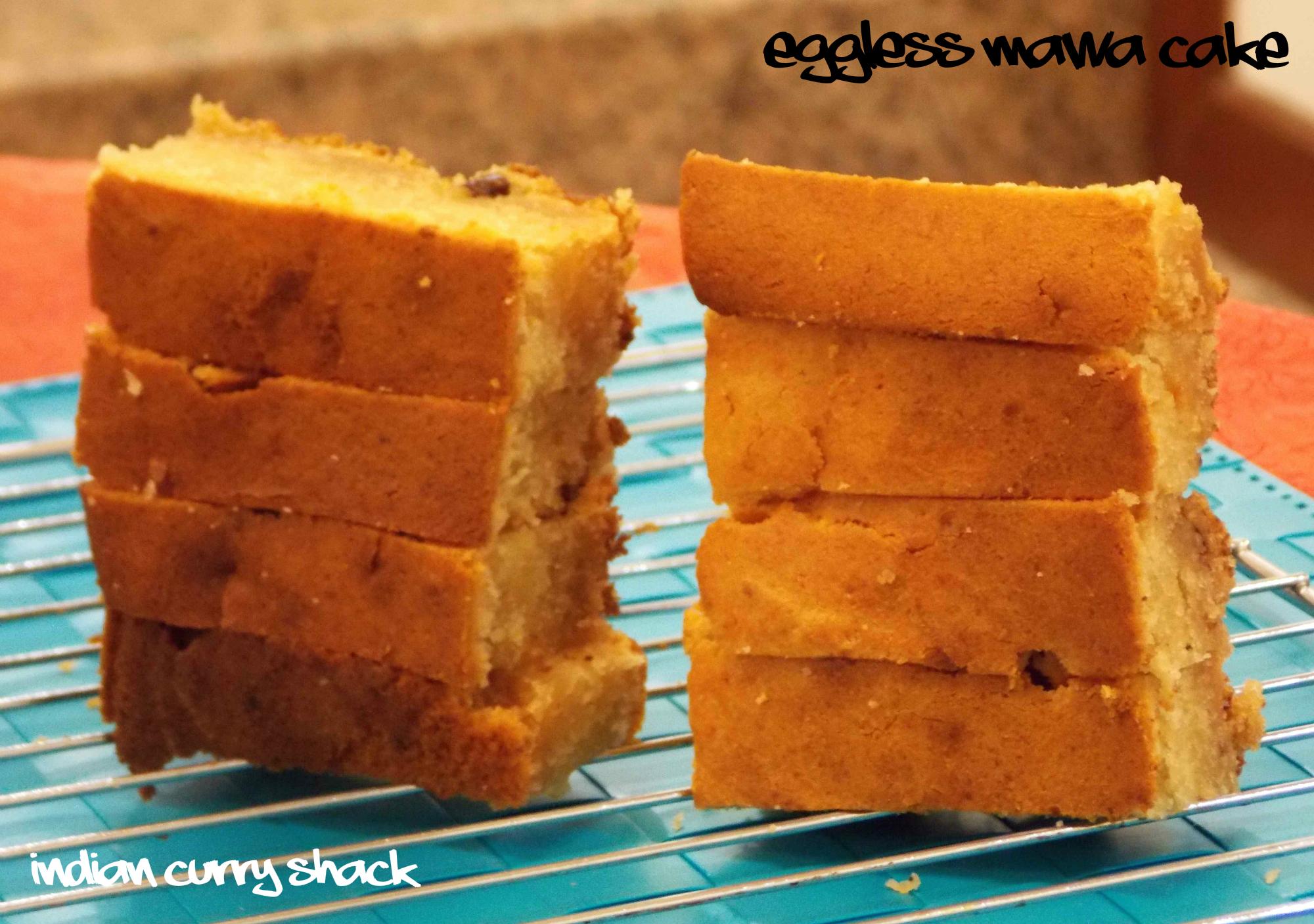 eggless cake recipe book pdf