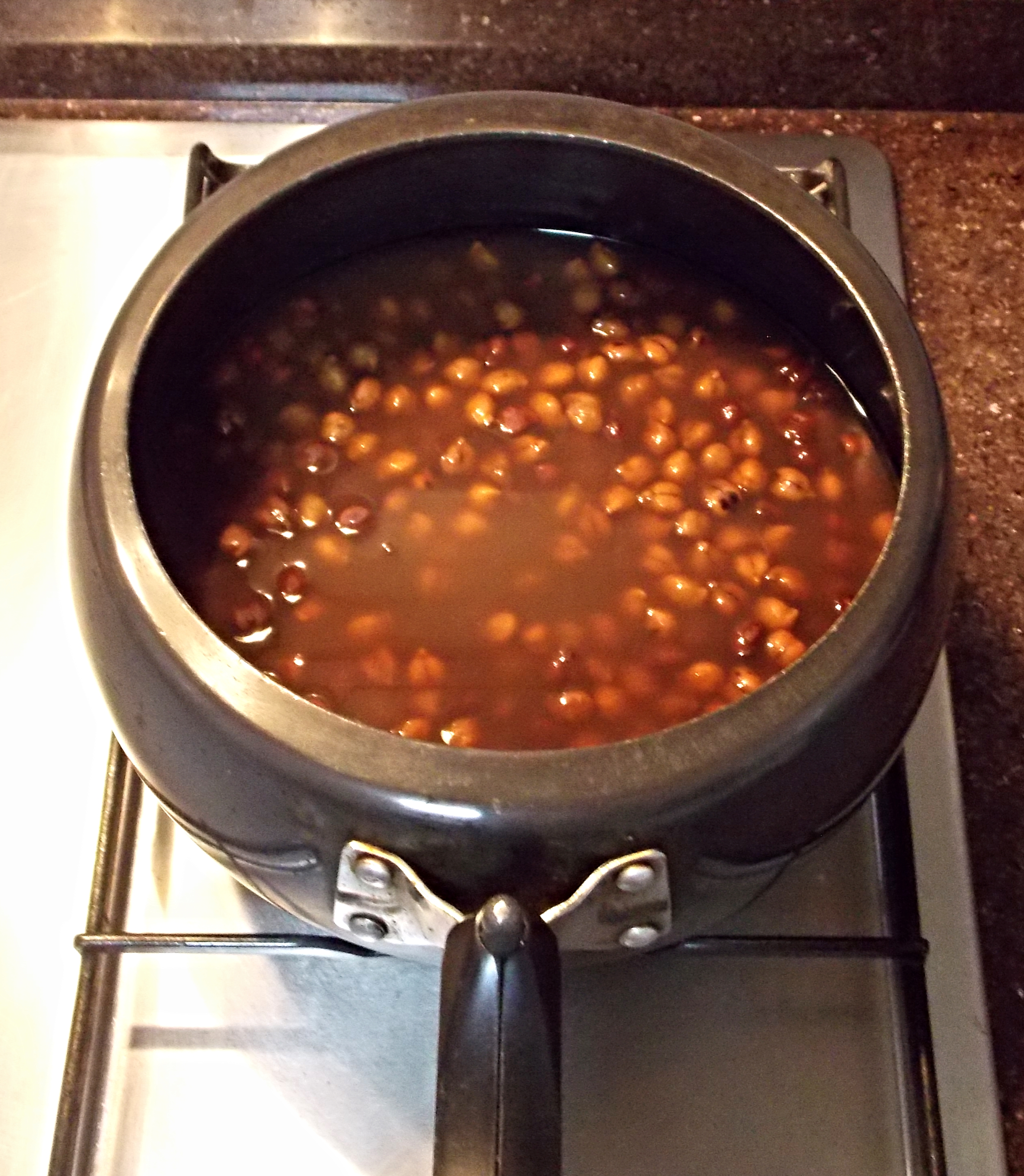 Image result for BOWILD BLACK CHOLE