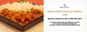 COVER (PRAWN CURRY) - CONTEST - ICS